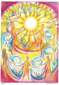 Tanec pro tělo i duši